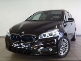 Photo BMW 225 Serie 2 ActiveTourer xeA 224ch Luxury